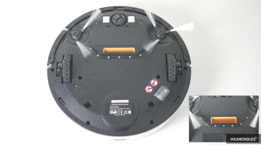 Amibot-PureH2O-dessous.jpg