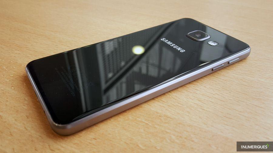 galaxy-a3-dos.jpg