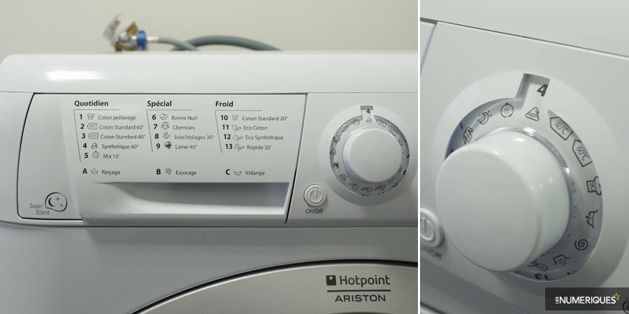 test-hotpoint-ariston-HAF-921-SFR-molette.jpg