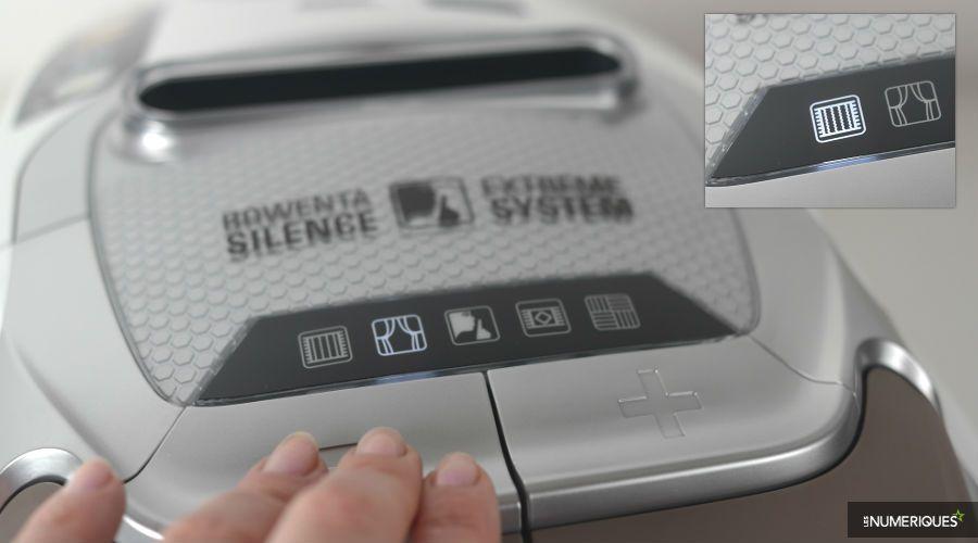 1_Test-rowenta-silence-force-4A-RO6477EA-variateur-retro-eclaire.jpg