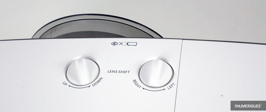 BenQ-W3000-d.jpg