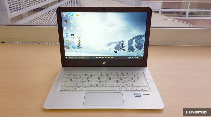Test-HP-Envy13-1.jpg