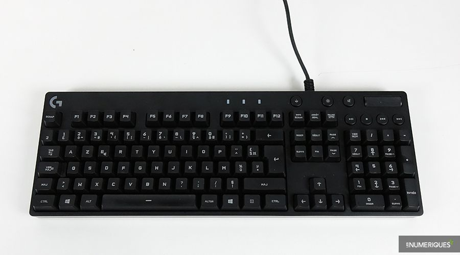 test-G810-logitech-general.jpg