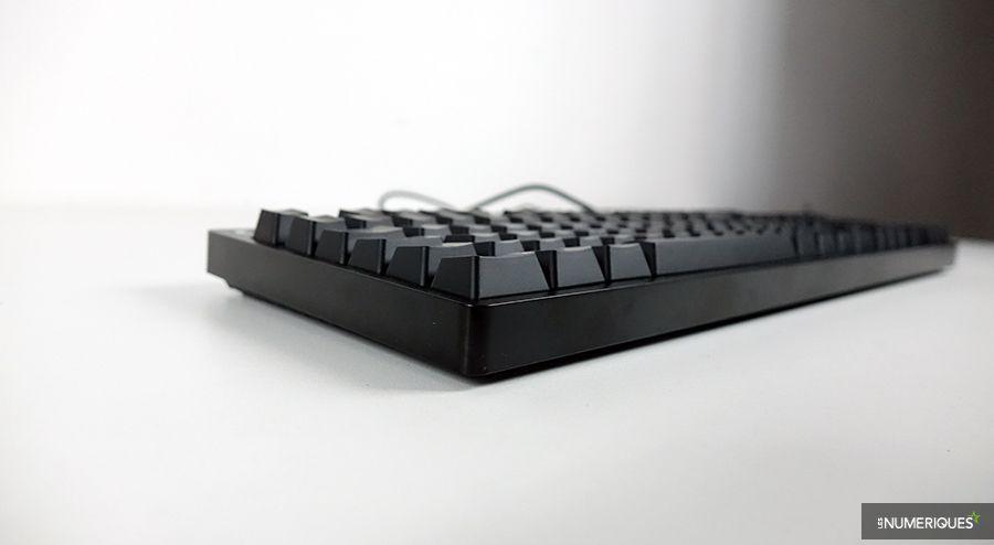 test-G810-logitech-plat.jpg