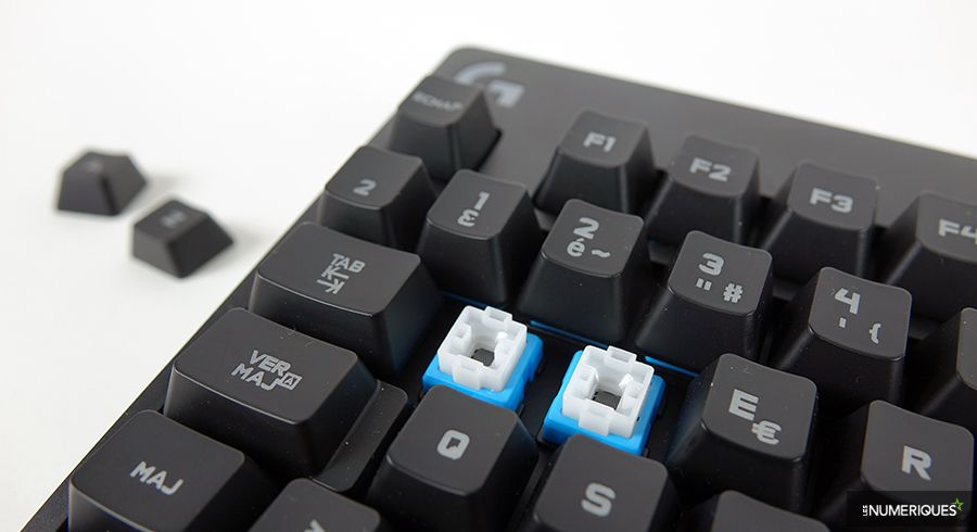 test-G810-logitech-switches.jpg