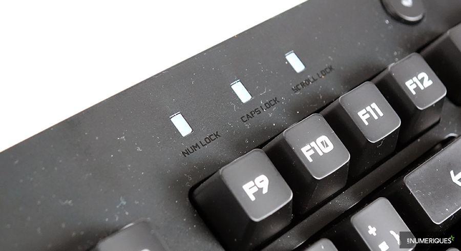 test-G810-logitech-temoins.jpg