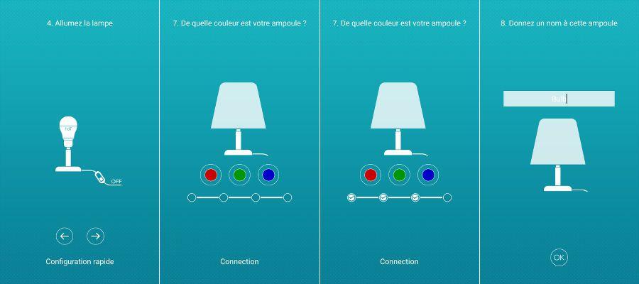 SleepCompanion_connexion.jpg