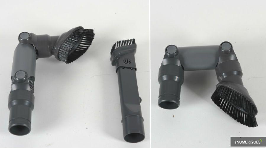 Test-Vax-Air-Cordless-Lift-accessoires.jpg