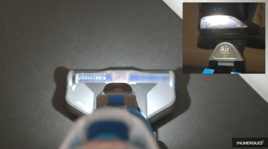 Test-Vax-Air-Cordless-Lift-eclairage.jpg