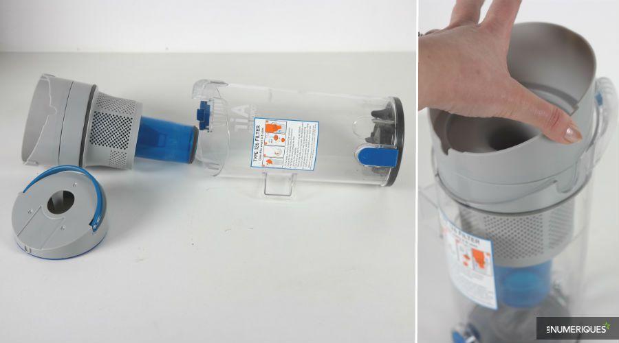 Test-Vax-Air-Cordless-Lift-entretien.jpg