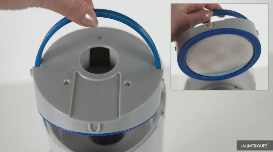 Test-Vax-Air-Cordless-Lift-filtre.jpg