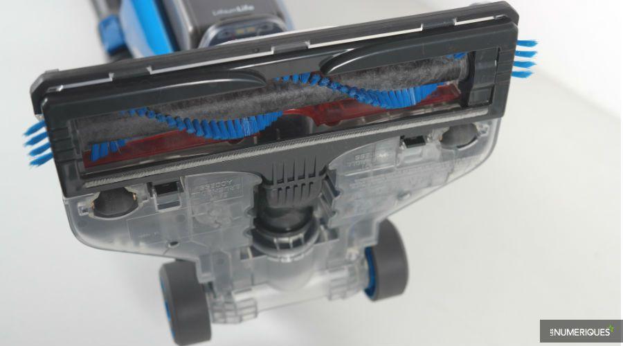 Test-Vax-Air-Cordless-Lift-turbo-brosse-nettoyage.jpg