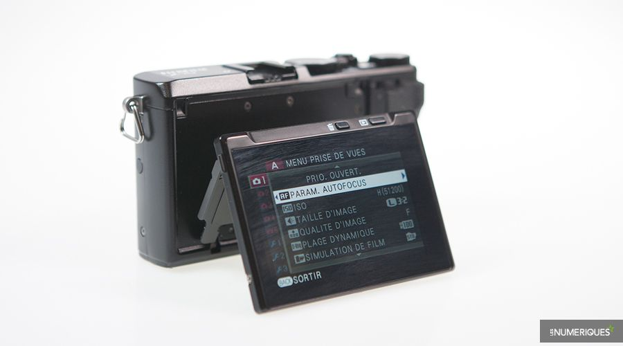 test-fujifilm-xp70-ecran.jpg