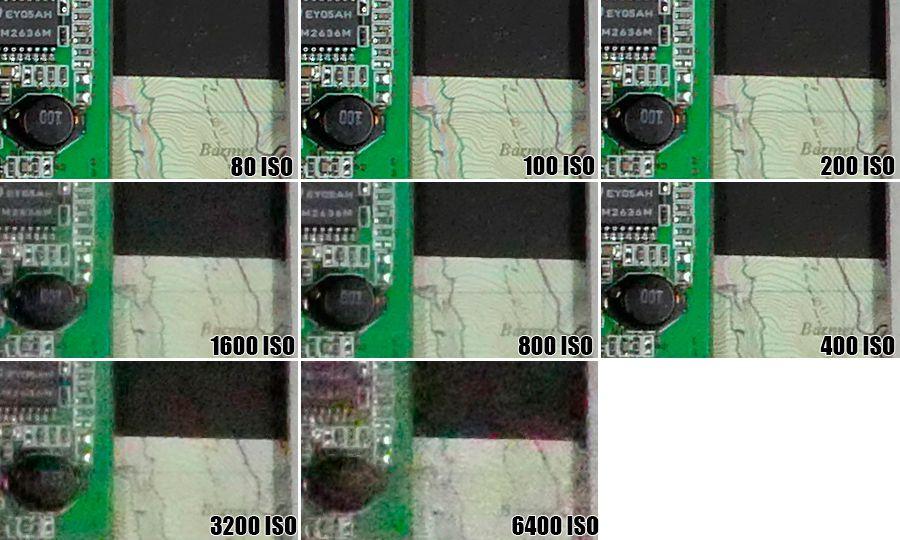 Test panasonic lumix tz80 ISO LMDN6400 900px(1)