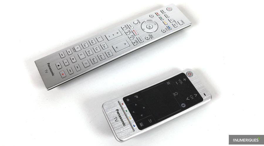 Panasonic-58DX900-telec.jpg