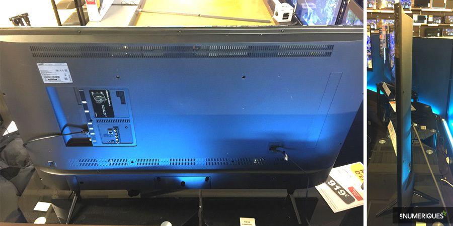Samsung-55JU6000-2.jpg