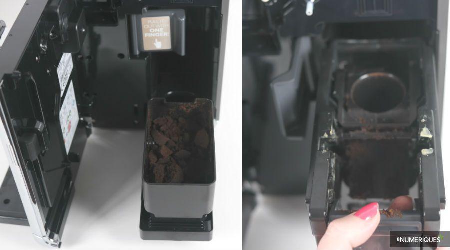 Test-Saeco-GranBarista-Avanti-collecteur-extracteur.jpg