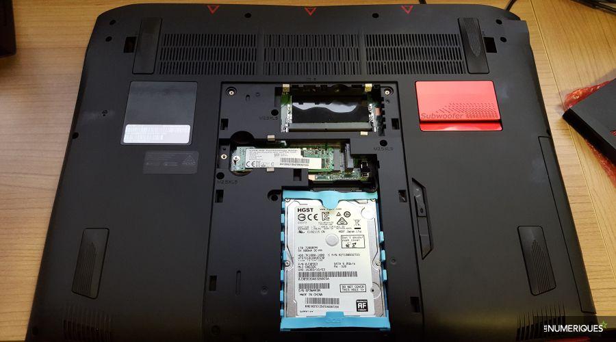 Test-Acer-Predator-15-1.jpg