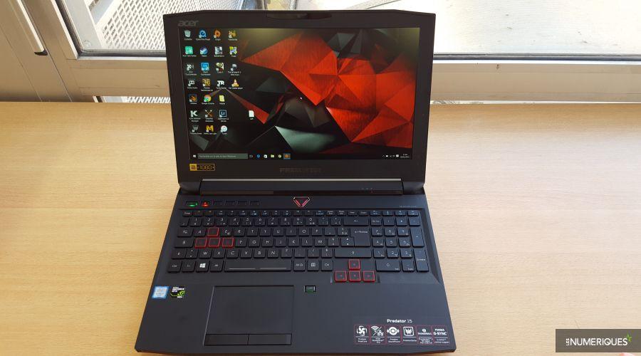 Test-Acer-Predator-15-2.jpg