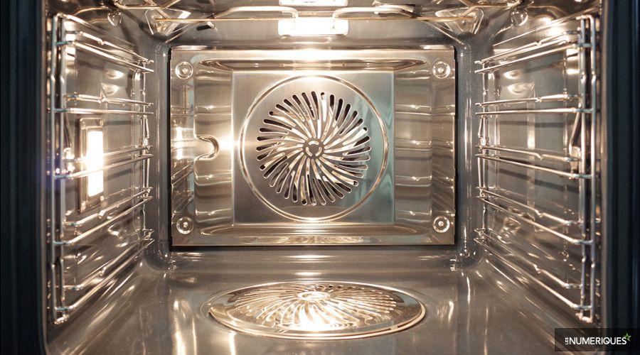 CombiSteam-Deluxe-EOB8946AOX230-ventilateur.jpg