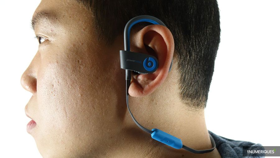 beats-powerbeats-profil-p.jpg