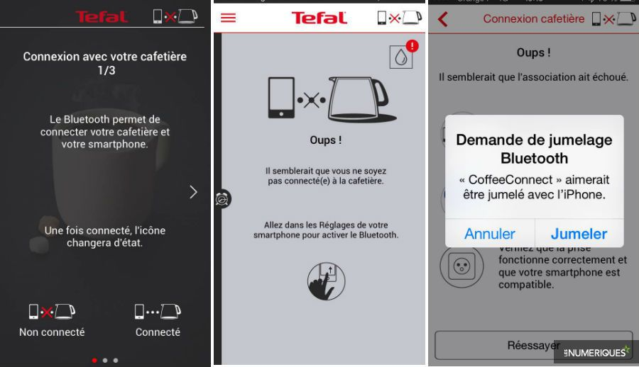 Test-Tefal-Reveil-Cafe-appli-appairage.jpg