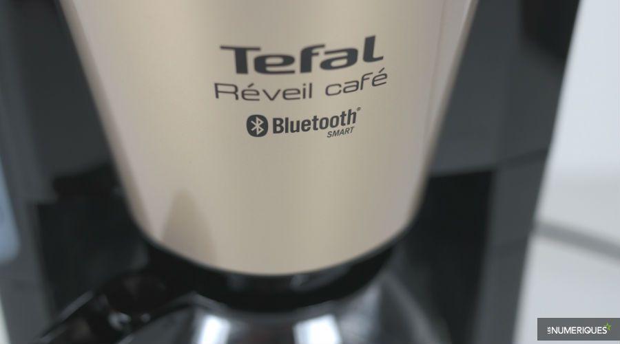 Test-Tefal-Reveil-Cafe-logo-porte-filtre.jpg