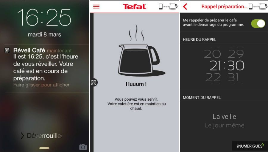 Test-Tefal-Reveil-Cafe-notifications.jpg