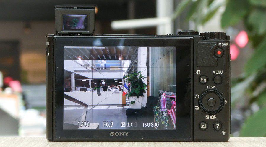 Sony_HX80_Test_LesNumeriques-3.jpg