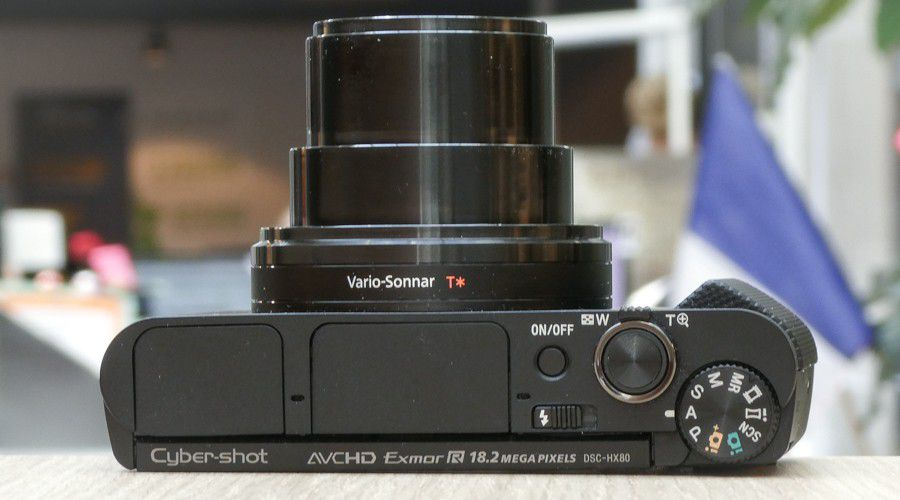 Sony_HX80_Test_LesNumeriques-4.jpg