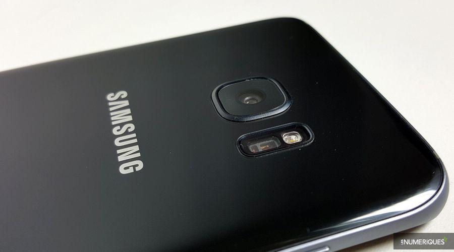 samsung-galaxy-s7-edge-capteur.jpg