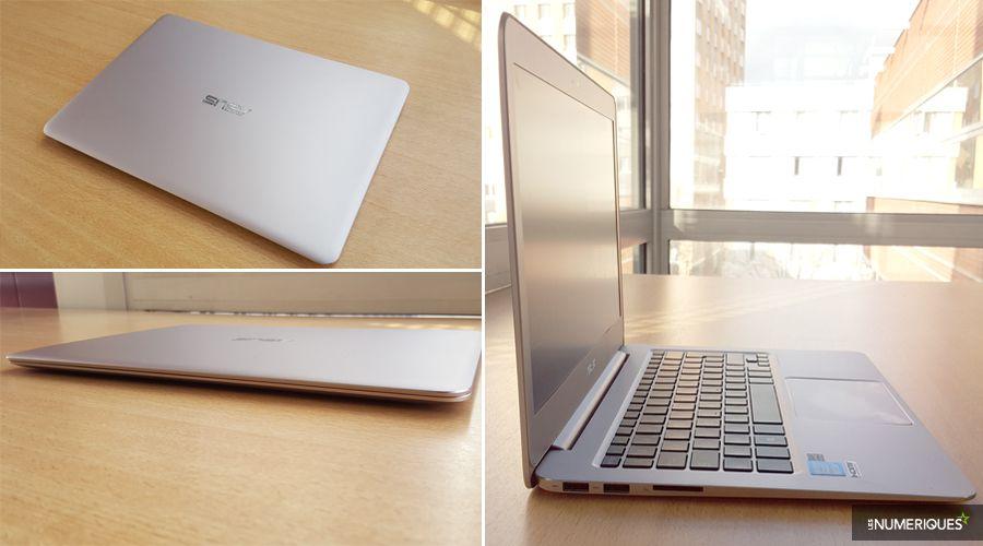 Test-Asus-ZenBook-UX305C-2.jpg
