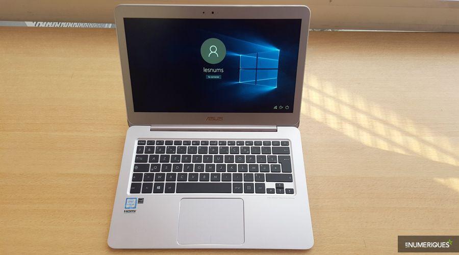 Test-Asus-ZenBook-UX305C-4.jpg