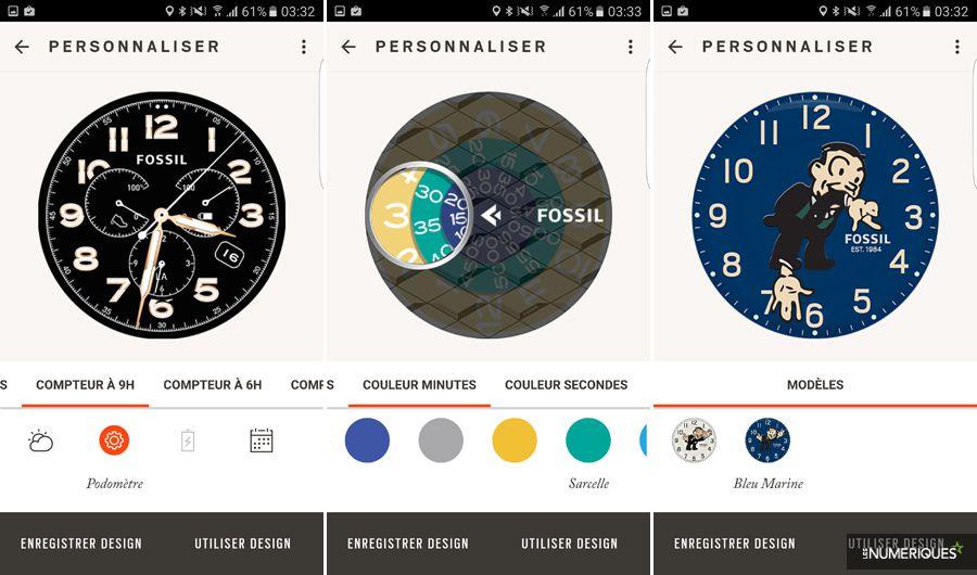 fossil-q-founder-cadrans.jpg