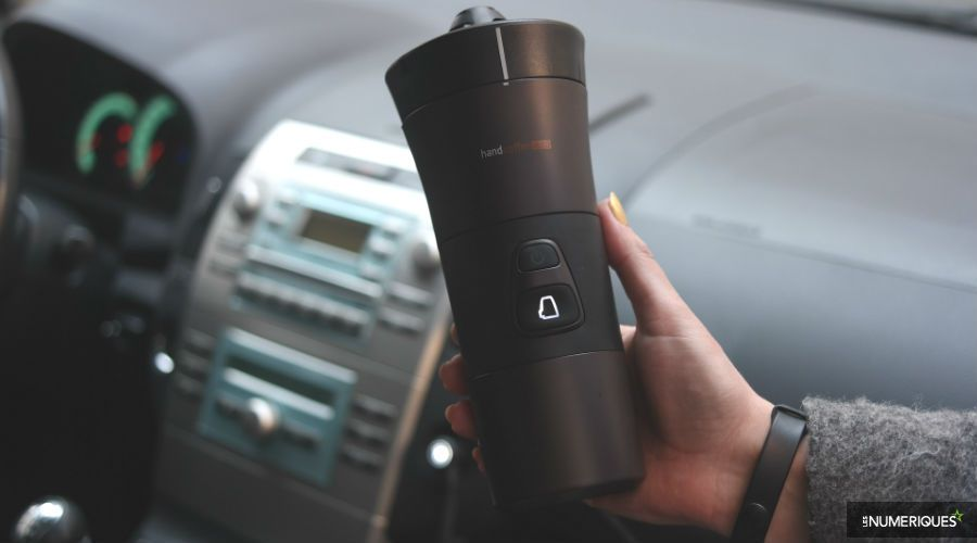 1_Test-Handpresso-Auto-voyants-lumineux.jpg