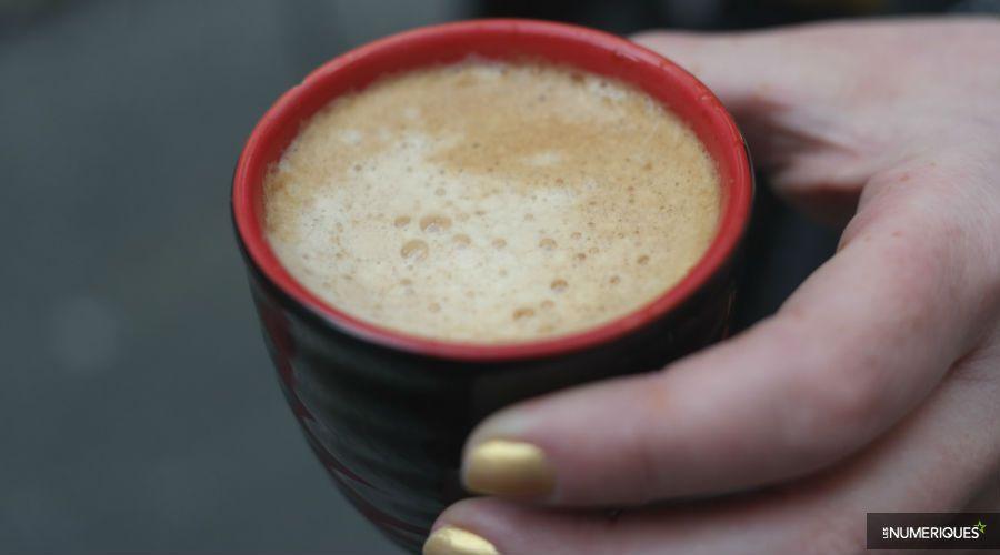 Test-Handpresso-Auto-cafe-pret.jpg