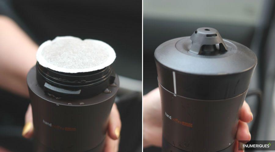 Test-Handpresso-Auto-installation-dosette.jpg