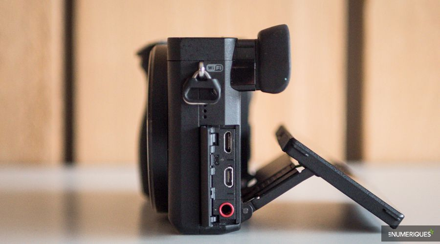 Sony_A6300_Test_LesNumeriques-1.jpg