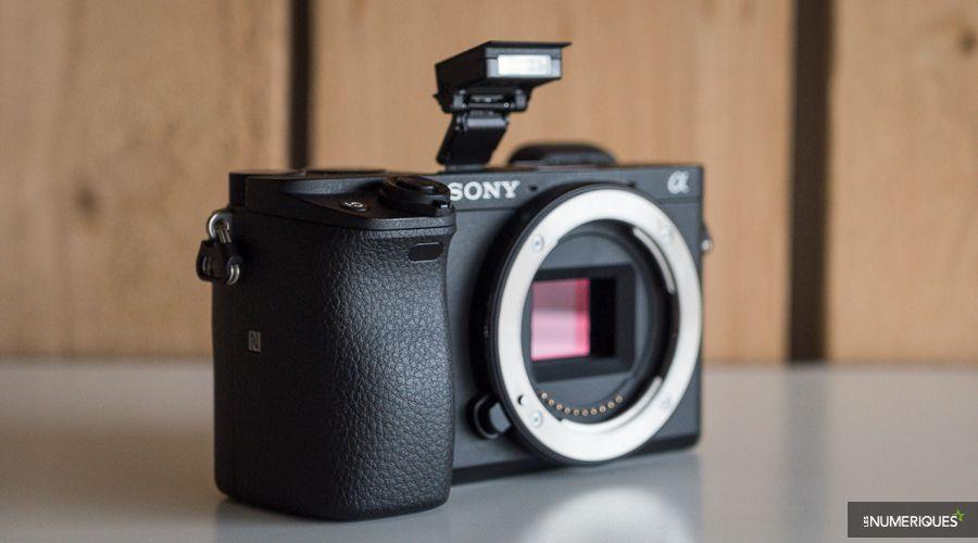 Sony_A6300_Test_LesNumeriques-4.jpg