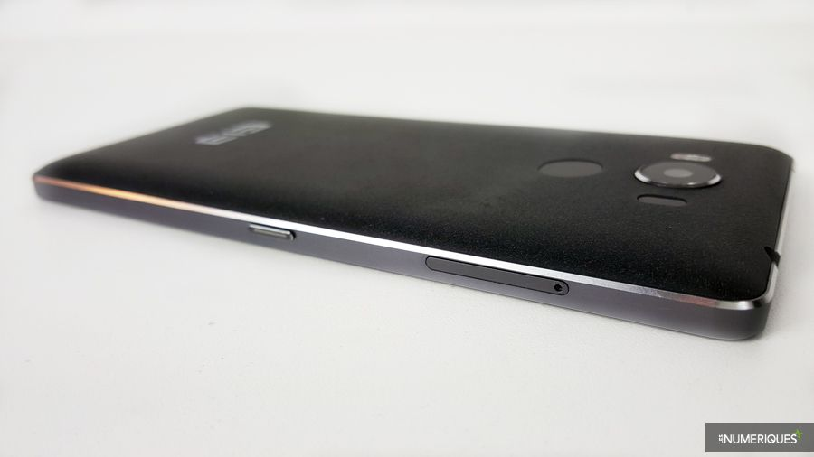 elephone-p9000-side1.jpg