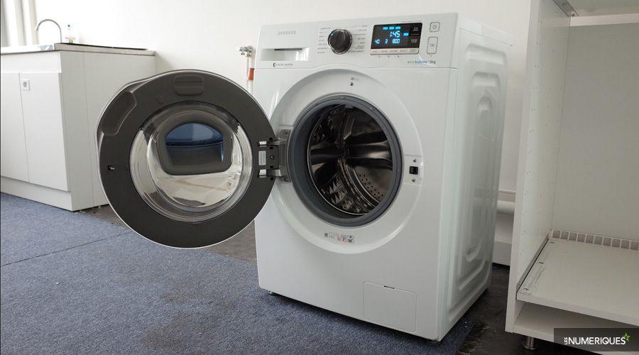 samsung addwash ww90k6414qw tambourjpg - Samsung Ww8ek6415sw Add Wash
