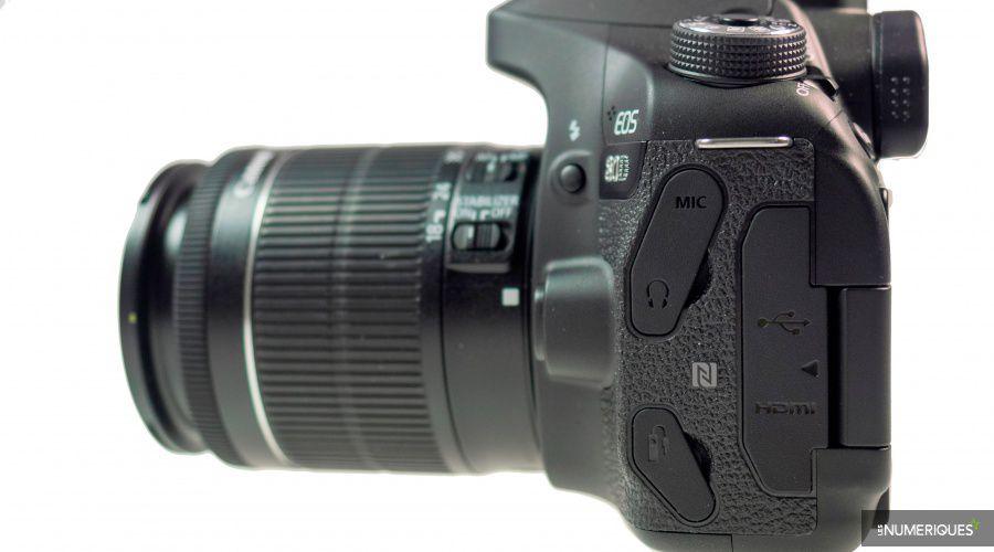 1_Canon-Powershot-EOS-80-D-lmdn-3.jpg