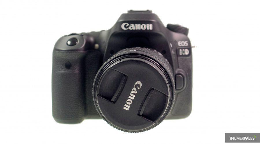 1_Canon-Powershot-EOS-80-D-lmdn-4.jpg