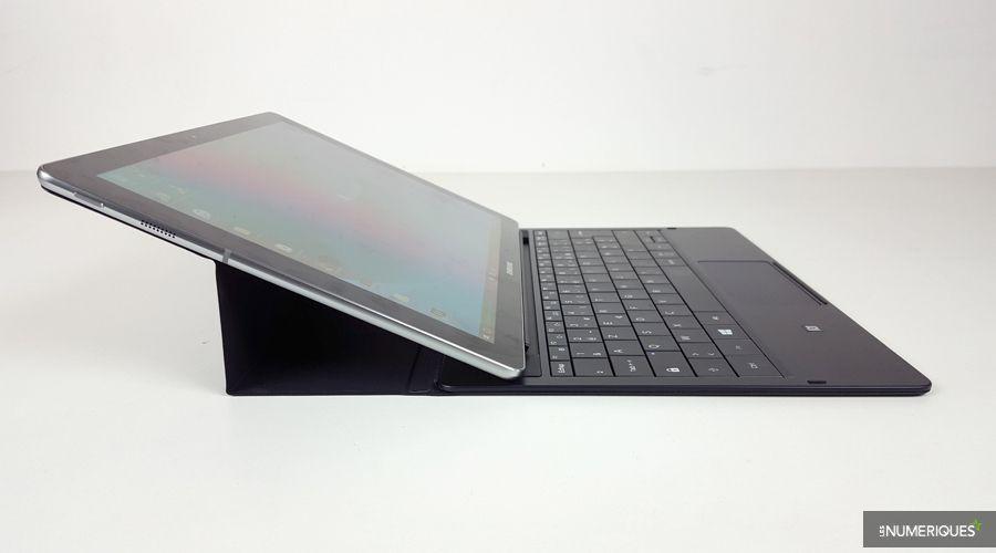 Samsung Galaxy TabPro S-6.jpg