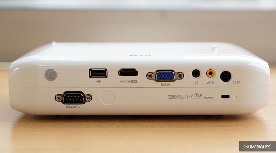 LG-PW1500-7-l.jpg