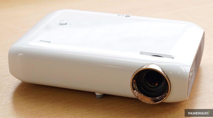 LG-PW1500-8.jpg