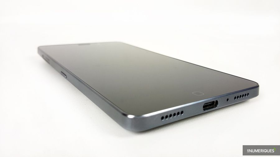 Elephone-P9000-Lite-bas.jpg