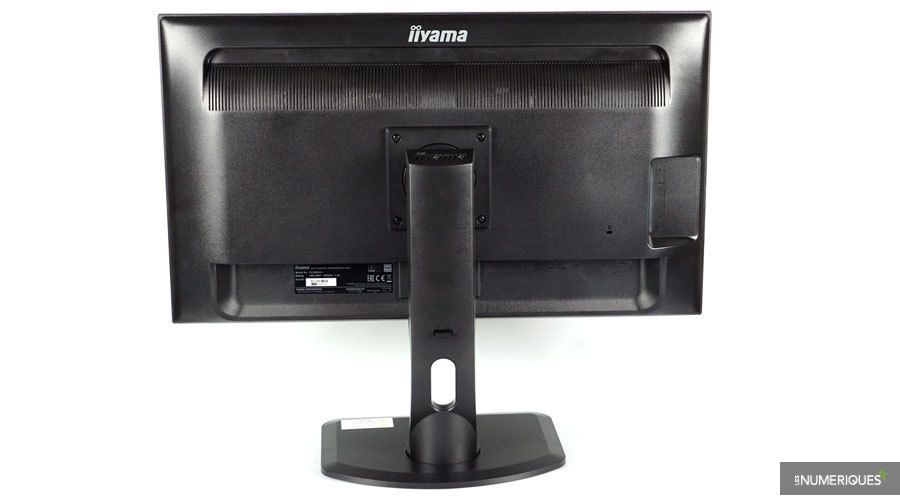 Iiyama-gmaster-GB2888-4.jpg