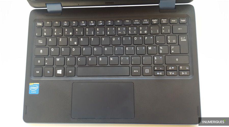 Test-Acer-AspireR11-3.jpg