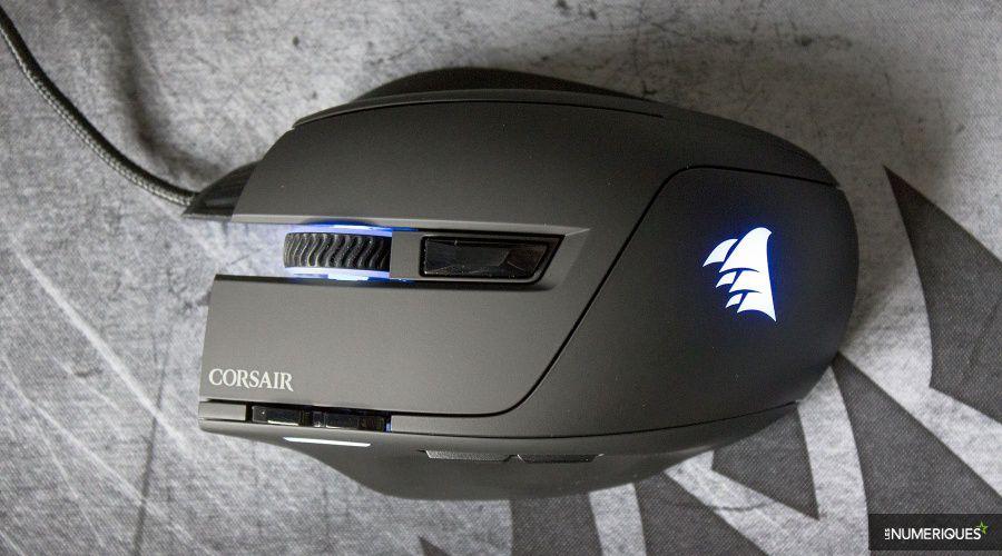 Corsair_Sabre-Optique-RGB-10000_Test_02.jpg